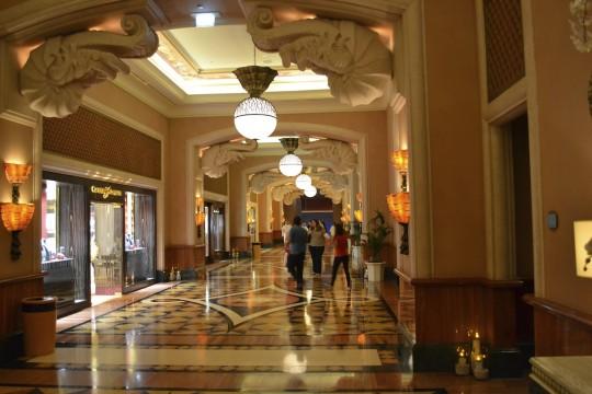 Dubai_Atlantis 7