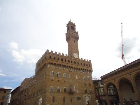 Florenta 7
