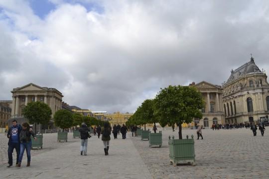 Paris_Versailles 1