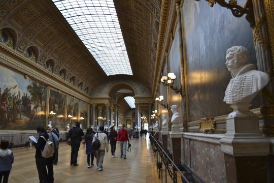 Paris_Versailles 10