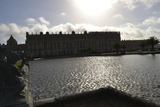 Paris_Versailles 13
