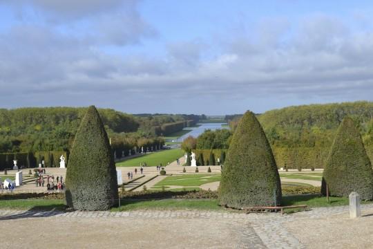 Paris_Versailles 15