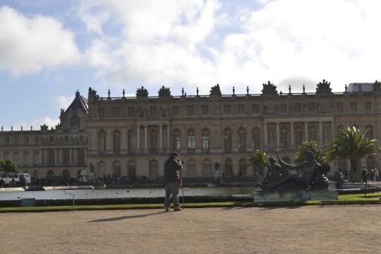 Paris_Versailles 16
