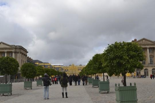 Paris_Versailles 2
