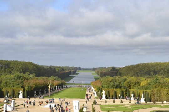 Paris_Versailles 20