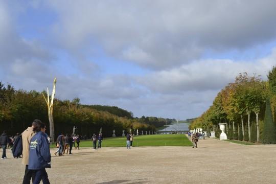 Paris_Versailles 24