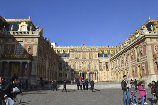 Paris_Versailles 3