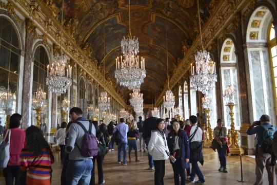 Paris_Versailles 5