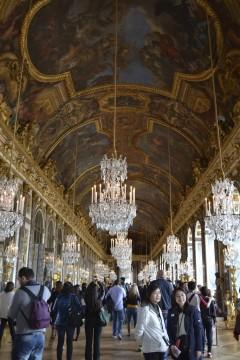 Paris_Versailles 6