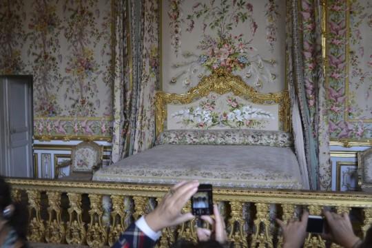 Paris_Versailles 9
