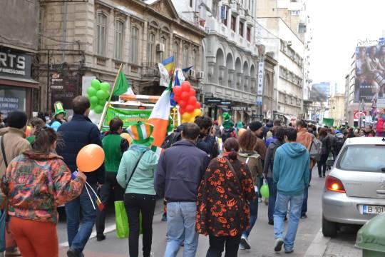 St Patrick's Day 2014_10