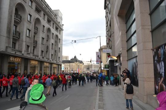 St Patrick's Day 2014_30