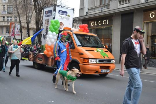 St Patrick's Day 2014_31