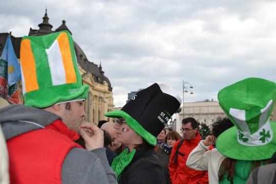 St Patrick's Day 2014_35