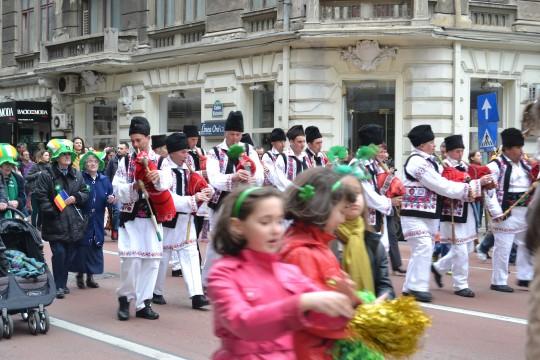 St Patrick's Day 2014_6