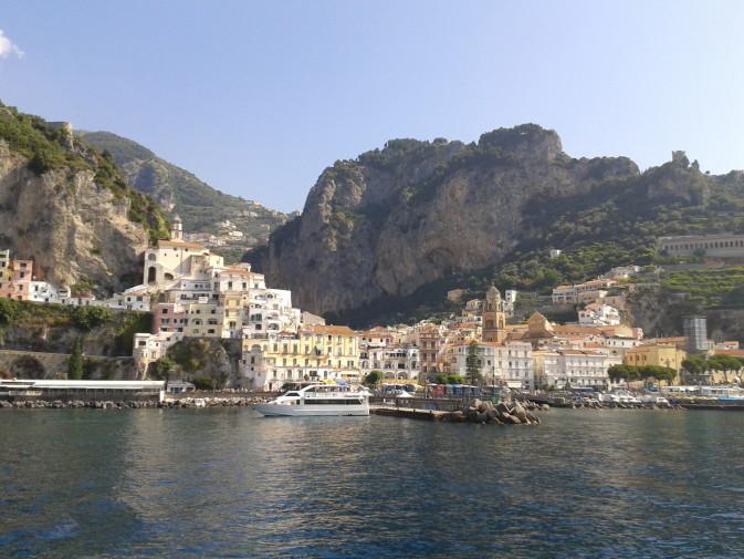 12. Amalfi (2)
