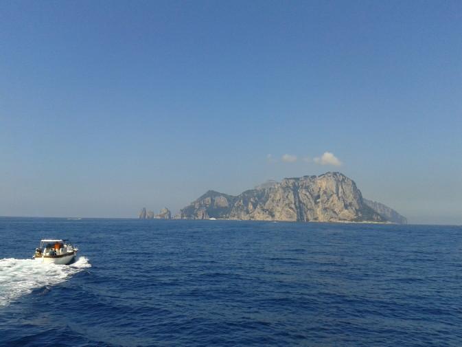 21. Capri (1)