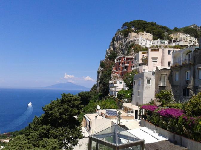 28. Capri (8)