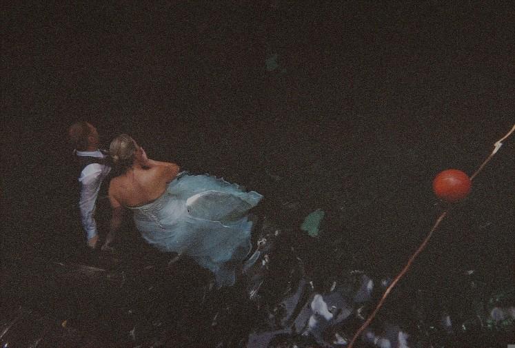 Caraibe_Tulum_trash-the-dress