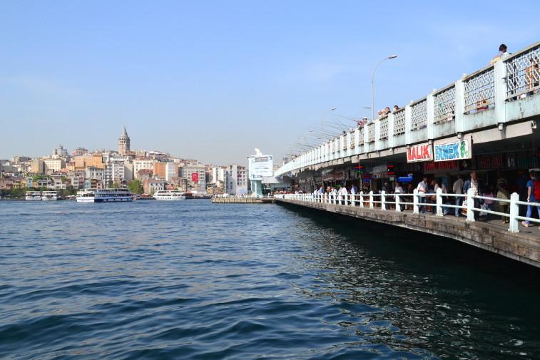 Istanbul_Bosfor cruise 25