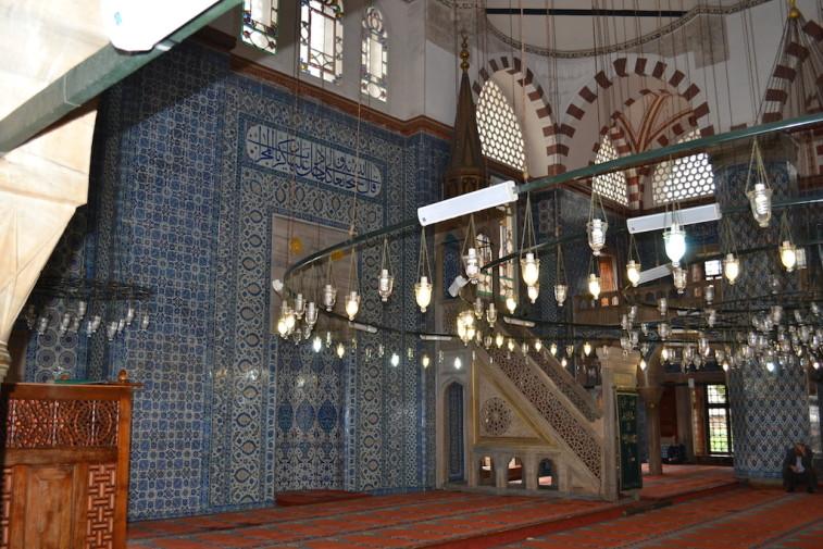 Istanbul_Rustem Pasa 16