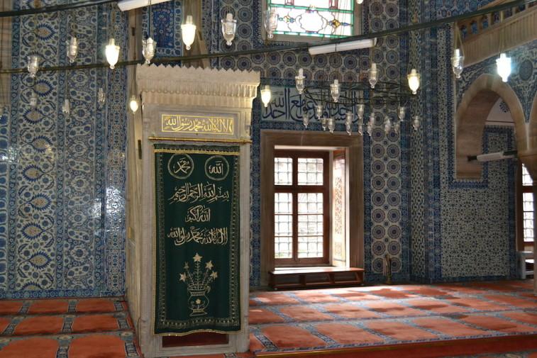 Istanbul_Rustem Pasa 22