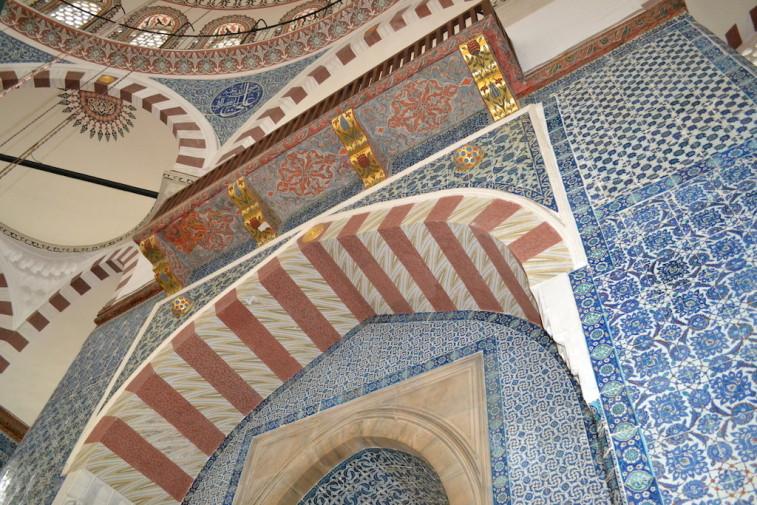 Istanbul_Rustem Pasa 26