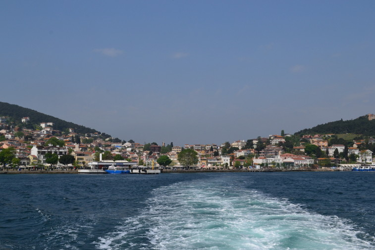 Istanbul_Buyukada 11