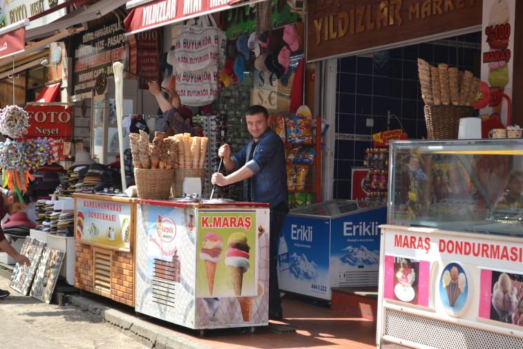 Istanbul_Buyukada 18