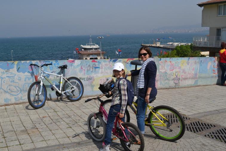 Istanbul_Buyukada 22