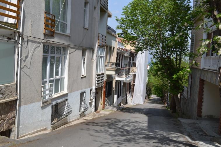 Istanbul_Buyukada 30