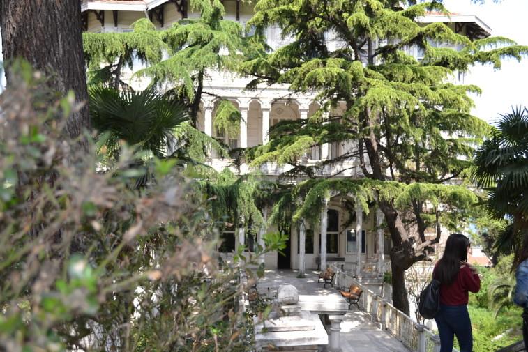 Istanbul_Buyukada 33