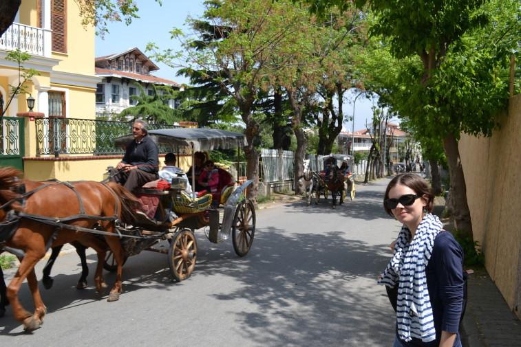 Istanbul_Buyukada 49