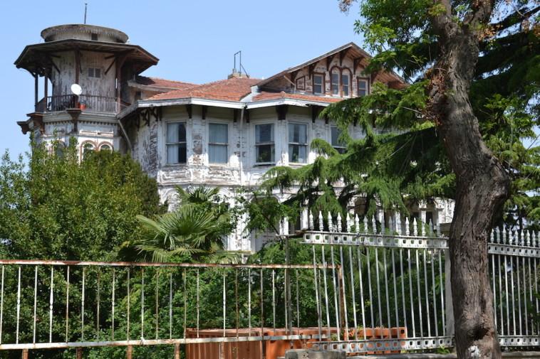 Istanbul_Buyukada 50