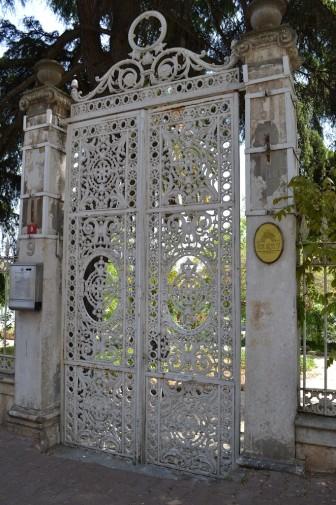 Istanbul_Buyukada 52