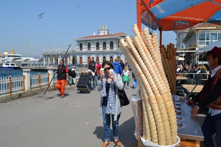 Istanbul_Buyukada 56