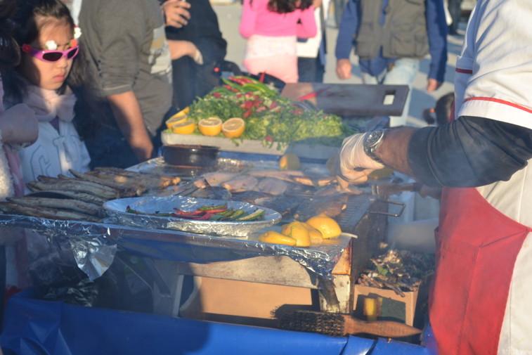 Istanbul_food 11