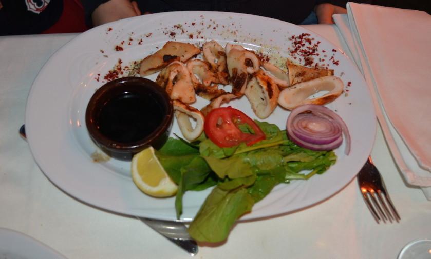 Istanbul_food 16