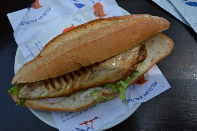 Istanbul_food 18
