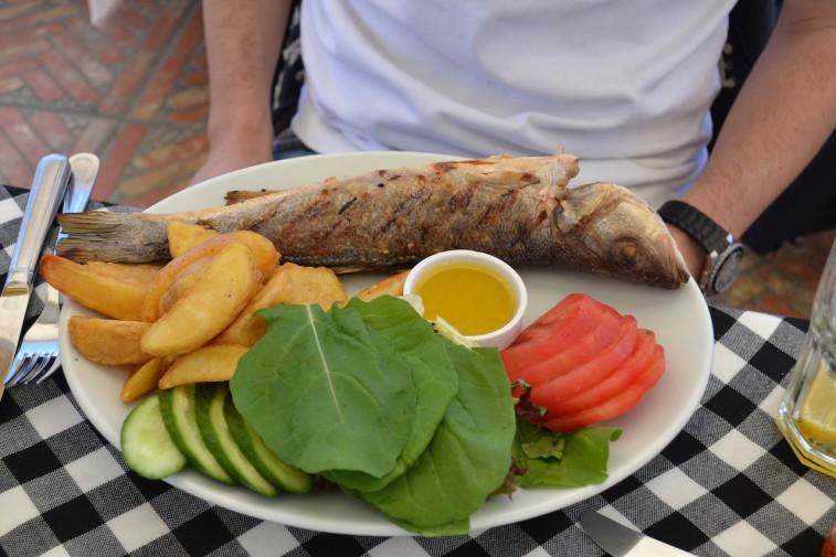 Istanbul_food 3