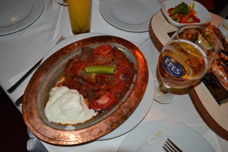 Istanbul_food 6