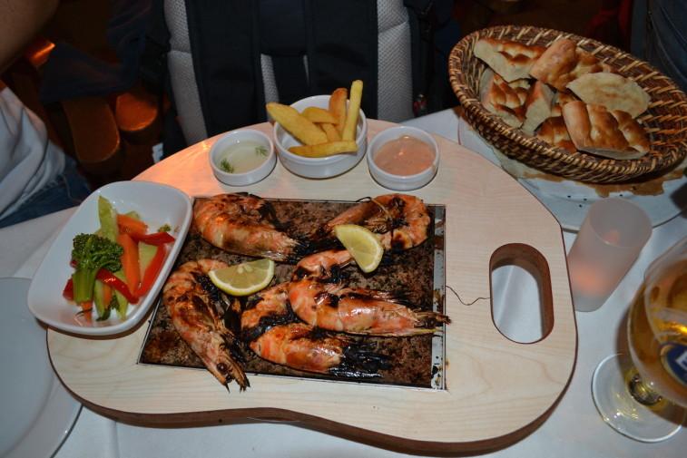 Istanbul_food 7