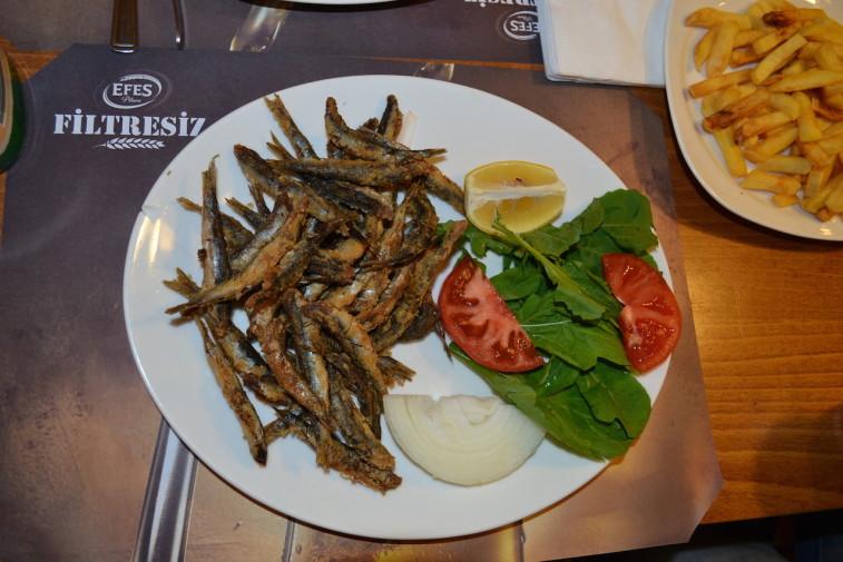 Istanbul_food 8