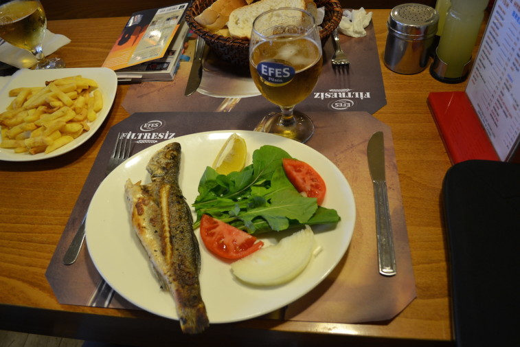 Istanbul_food 9