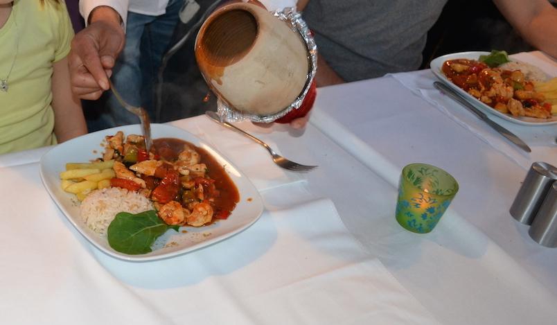 Istanbul_food_24