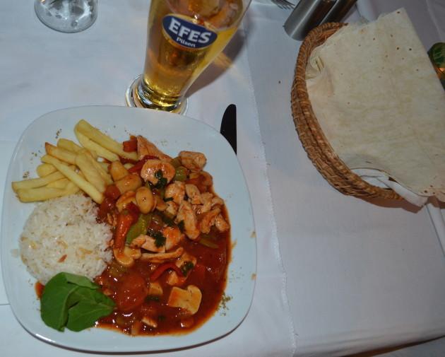 Istanbul_food_26