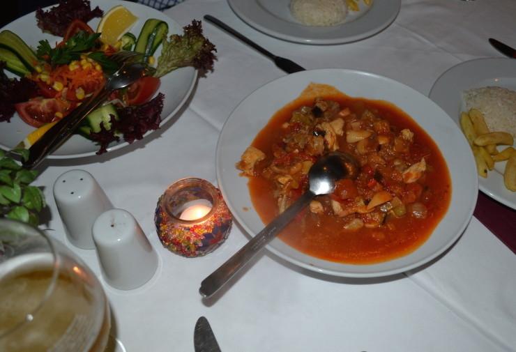 Istanbul_food_31