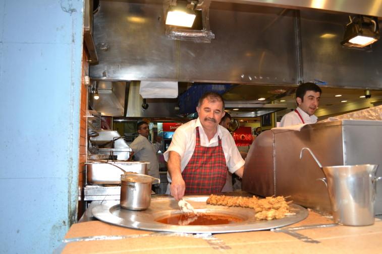 Istanbul_food_32