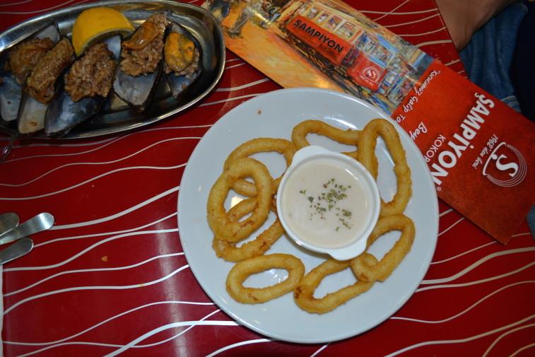 Istanbul_food_38