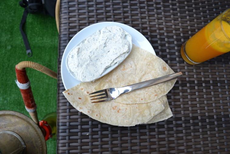 Istanbul_food_41